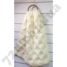 Одеяло Lotus Cotton Delicate