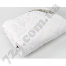 Одеяло Shuba Cotton Neznost light