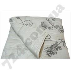 Одеяло Shuba Wool Shik light