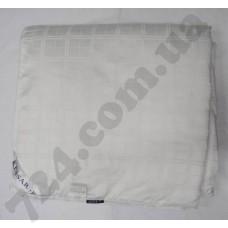Одеяло Kessar Polo Геометрия