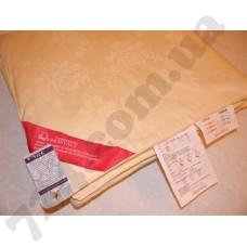 Одеяло GoldenTex  Роза