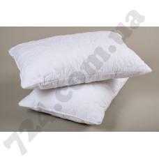 Детская подушка Lotus Complete Soft Fly