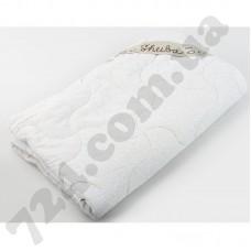 Детское одеяло Shuba Cotton Negnost lepestka