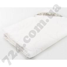 Детское одеяло Shuba Cotton Neznost light