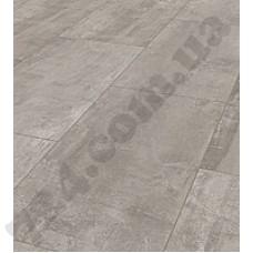 Артикул ламината: Кросстаун Траффик K035