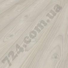 Артикул ламината: Дуб Азиатский Ойсте 5961
