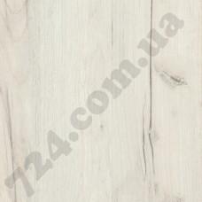 Артикул ламината: Дуб Крафт Белый K001