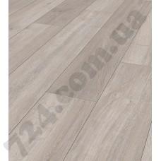 Артикул ламината: Дуб Рокфорд 5946