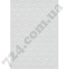 Артикул обоев: 5232-10