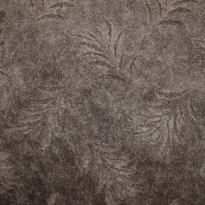 Артикул ковролина: 965