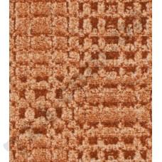 Артикул ковролина: ELEMENTS 772