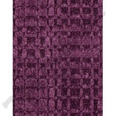 Артикул ковролина: ELEMENTS 879