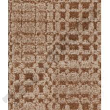 Артикул ковролина: ELEMENTS 338