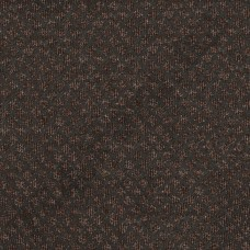 Артикул ковролина: 80