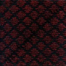 Артикул ковролина: Wolga 40