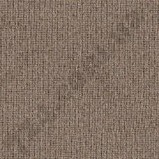 Артикул ковролина: 191
