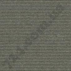 Артикул ковролина: 340