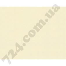 Артикул обоев: 30317-7