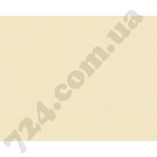 Артикул обоев: 30317-6