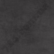 Артикул обоев: 17931