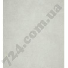 Артикул обоев: GEO26900120