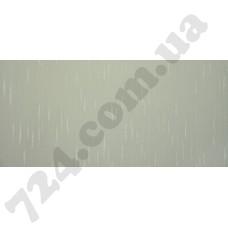 Артикул обоев: 16561
