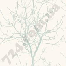 Артикул обоев: NA3401