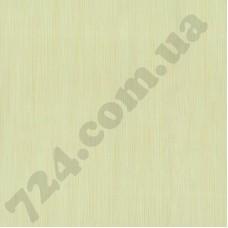Артикул обоев: 13486-50