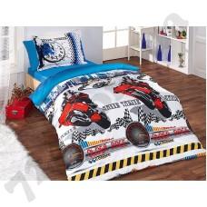 Детское постельное белье OLDER RACE