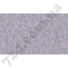 Артикул обоев: 96071-5