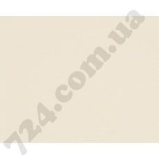 Артикул обоев: 94148-3