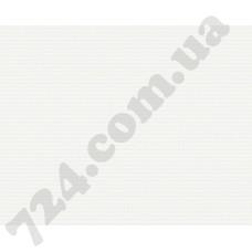 Артикул обоев: 94123-1