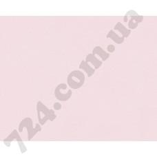 Артикул обоев: 30321-9