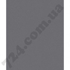 Обои Rasch Modern Surfaces 607758