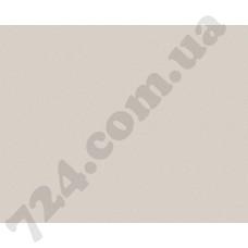 Артикул обоев: 2854-16