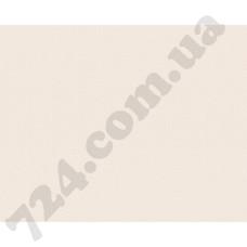 Артикул обоев: 2854-78