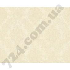 Артикул обоев: 33607-1