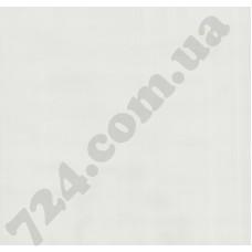 Артикул обоев: 2489-60