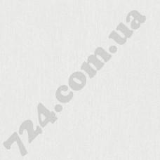 Артикул обоев: FI1102