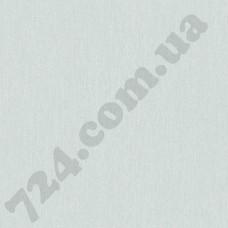 Артикул обоев: FI1105