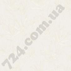 Артикул обоев: FI2201