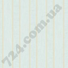 Артикул обоев: FI4006