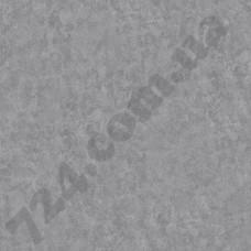 Артикул обоев: FC3201