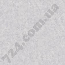 Артикул обоев: FC3203