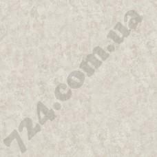 Артикул обоев: FC3205