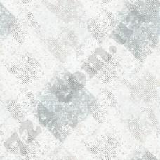 Артикул обоев: L30100