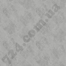 Артикул обоев: L41009