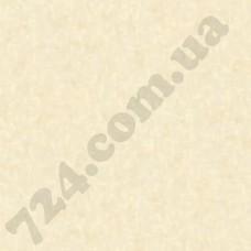 Артикул обоев: 95288-7