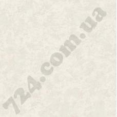 Артикул обоев: CH1102