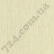 Артикул обоев: AL2002